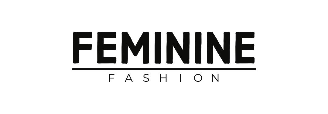Feminine Fashion